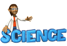 Image result for waving scientist cartoon gifs